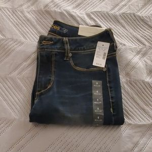 Maurices Jegging Jeans